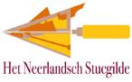 Het Neerlands Stucgilde